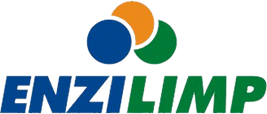 Enzilimp a bioremediator, a bacterial biological agent