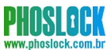 Phoslock is designed to remove phosphate from the water column